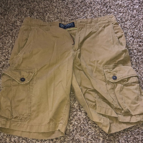 American Eagle Outfitters Other - Men's shorts